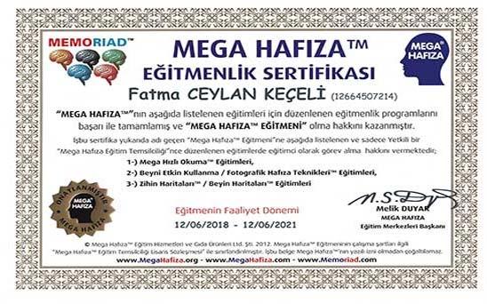 certifika1