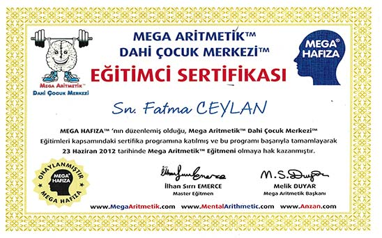 certifika2