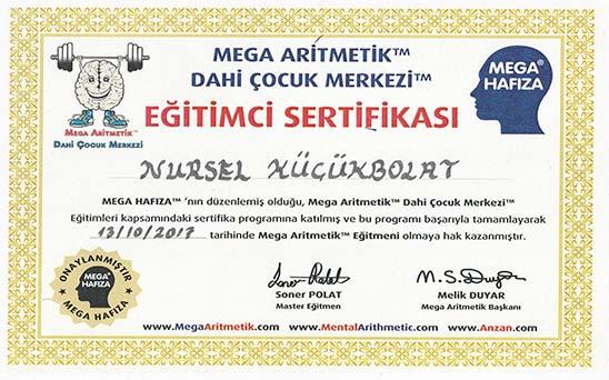 certifika3